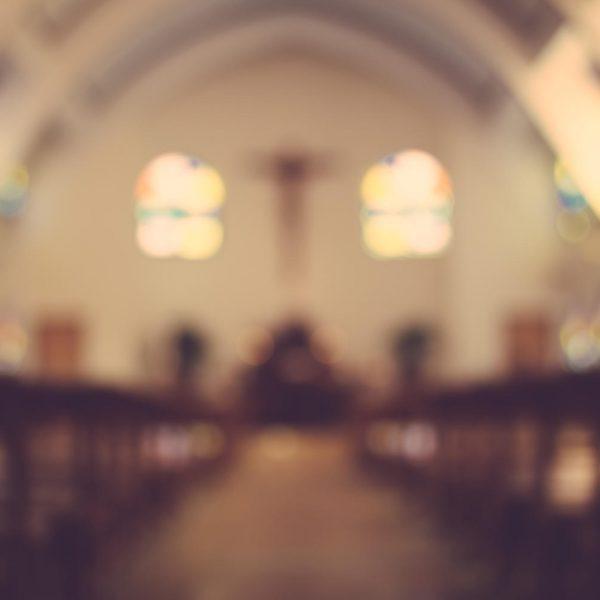 Vision for Hope & Faith